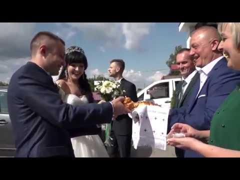 Назар Андрушко (LuckyNaz), відео 1