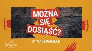 Abelard Giza, Jacek Stramik - Można się dosiąść? (Sezon 1 Odcinek 2)