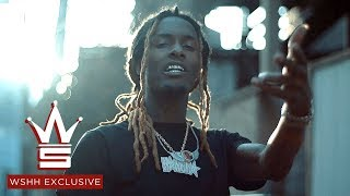 """Cdot Honcho """"Still A Takeover"""" (WSHH Exclusive - Official Music Video)"""