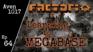 factorio research - Video hài mới full hd hay nhất - ClipVL net
