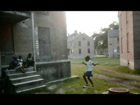 KanYe West's Crack Music