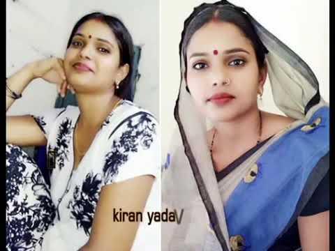 Kiran Yadav sex video leaked