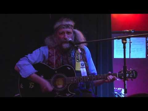 Captain David's Haunted Pirate Show Presents Jack Tar