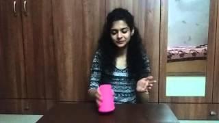 Hi Chal Turu Turu Lyrics | Mithila Palkar