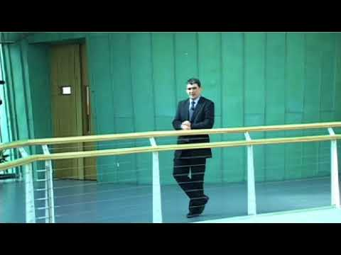 Frank Morrison - Health Service Executive