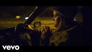 Kimberly Anne - Hard As Hello (Bastille Remix