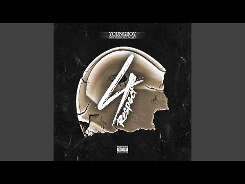 Youngboy Never Broke Again I Am Who They Say I Am Feat Kevin Gates And Quando Rondo Audio
