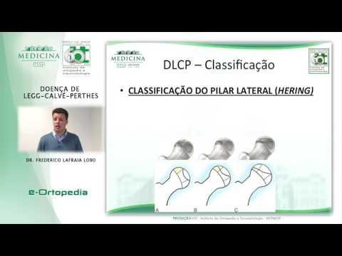 Esercizi di osteocondrosi del cingolo scapolare