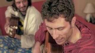 Vino Tinto (Estopa) - Cover de Oveja Mixta