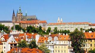 Lobkowicz Palace, Prague
