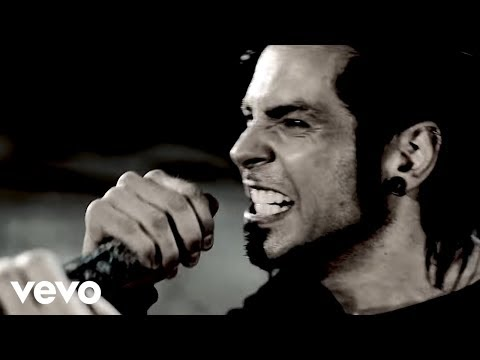 Like A Storm - Pure Evil (Official Music Video)