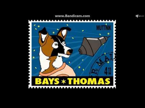 Bays thomas/20th century fox television (2014) letöltés