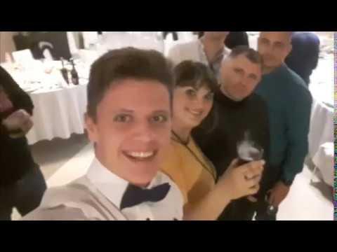 Вікторія Христенко, відео 1