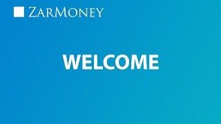 ZarMoney video