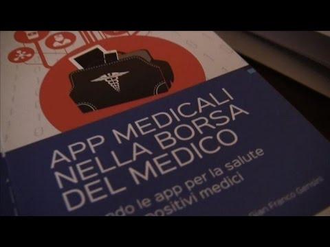 La codificazione da alcool in clinica di Ufa