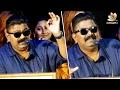 Myskin's Controversial Speech about Tamil Cinema Industry | Mugamoodi, Onayum Aatukuttiyum