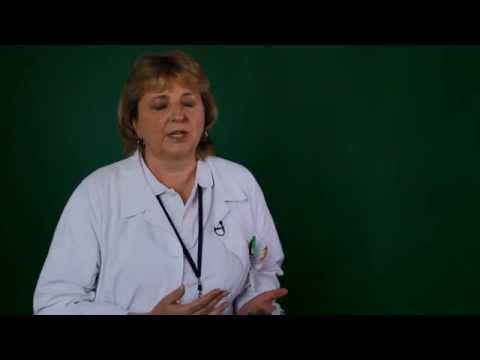 Zoospermia prostatitis