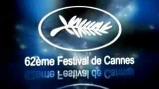 Эванджелин Лилли, Evangeline Lilly - L'Oreal Paris [Interview]