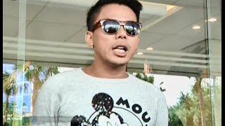 Download Video Robby Abbas bongkar kedok para selebriti - Obsesi 13/05 MP3 3GP MP4