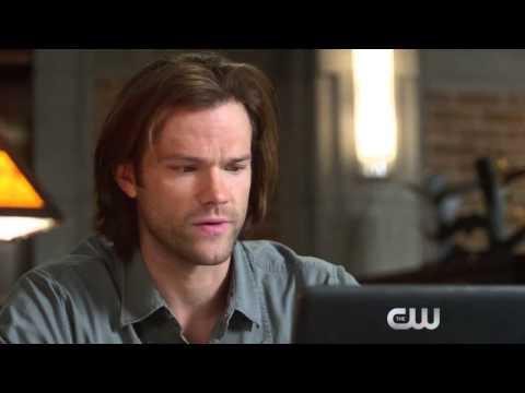 Supernatural 10.17 (Clip)