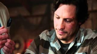 Revenge 1x14 - Sneak Peek (3)