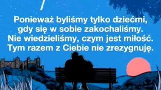 Ed Sheeran   Perfect TŁUMACZENIE PL