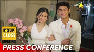 Donkiss spills the beans on Fantastica and more! | Up Close