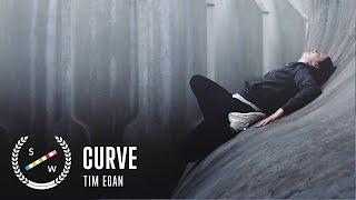 Curve   Disturbing Horror Short Film