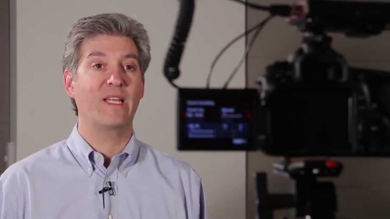 How to Adjust Audio Levels on Shure FP Wireless Systems