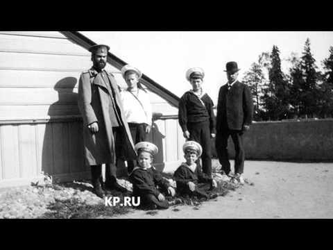 Il phlebologist in Irkutsk