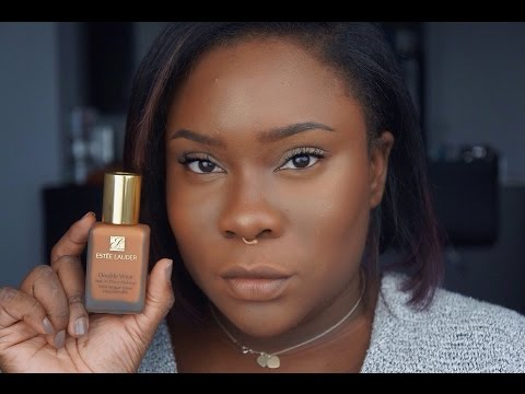 Perfectionist Youth-Infusing Serum Makeup SPF 25 by Estée Lauder #5