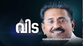 Mi Shanavas Mp Passed Away : Profile