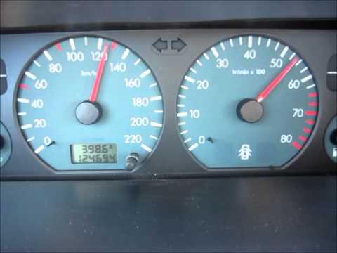 Welches motorisches Öl für chendaj tussan 2.0 Benzin