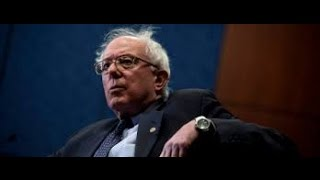 BookTV: Bernie Sanders on Outsider in the House (7/13/1997)