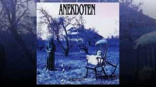 Anekdoten - Thought in Absence