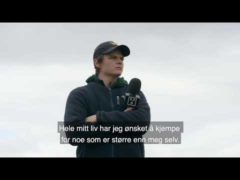 Speed dating norway nordland