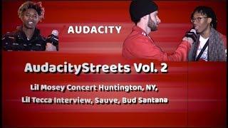 audacity tv - Thủ thuật máy tính - Chia sẽ kinh nghiệm sử