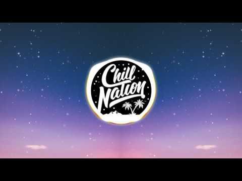 Cheat Codes & Nicky Romero - Sober
