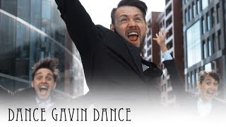 Punk Goes Pop Vol. 7 - Dance Gavin Dance 'That's What I Like' (Originally performed by Bruno Mars)