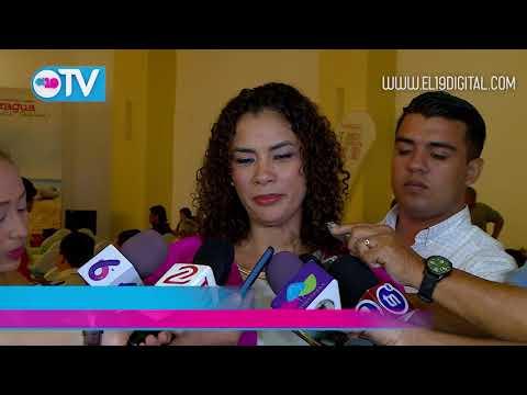 NOTICIERO 19 TV LUNES 26 DE FEBRERO DEL 2018