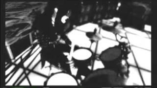 Thorncastle - Burn it Down - Performence Mode