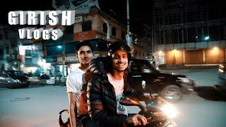 DON VS BHAI | JHAPA BIRTAMODE TRIP