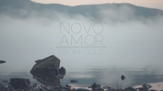 Novo Amor   From Gold (official Video)