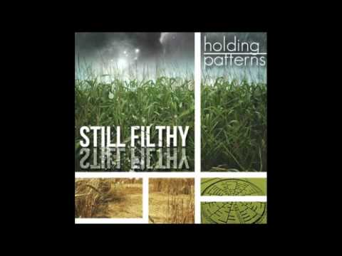 Still Filthy-Live With Larry Sanchez