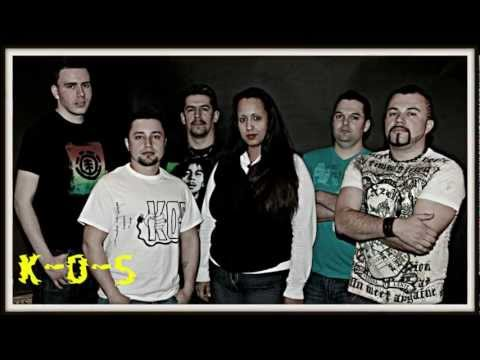 FE by K-O-S BAND