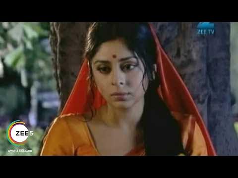 Download Ramayan bangla episode 39 in Full HD Mp4 3GP Video