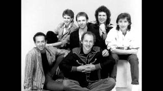 Dire Straits - Two Young Lovers (Texan Sunset, 85)
