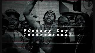 nipsey hussle victory lap full album download zip - TH-Clip