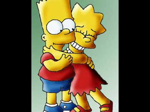 Los simpson 2 temporada latino dating 7