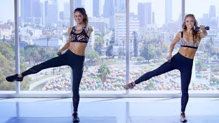 Total Body Tone Up! by Tone It Up